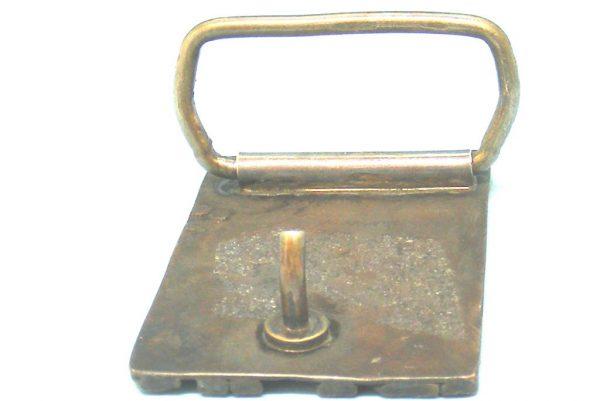 Snap-On-Belt-Buckle-Back-Side-Loop2Loop-BeltBUCKLE-Loop2Loop-O-Copperbrass-RCP-411tryfirst0021.jpg