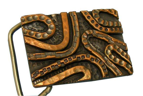 Snap-On-Belt-Buckle-Loop2Loop-Small-Belt-Buckle-BeltBUCKLE-Loop2Loop-O-coppperbrass-RWP-411tryfirst0015.jpg