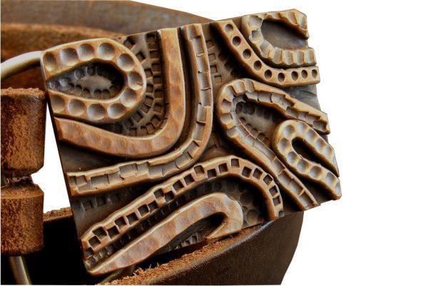 Snap-On-Designer-Belt-Buckle-Loop2Loop-BeltBUCKLE-Loop2Looop-O-CopperBrass-RWCP-0330tryfirst0100.jpg