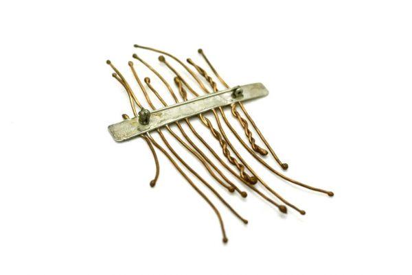 Twisted-Brooch-Underside-Scarf-Pin-Handmade-Jewelry-BROOCH-Twisted-O-SilCop-RWC-_MG_4481.jpg