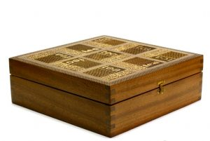 Decorative-Tea-Box-Etched-Wood-Box-Tea-Chest-Serving-Dish-TEA-FL-9-sap-RWL-MG_3760.jpg