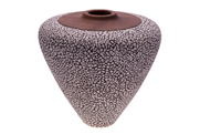 Decorative-Vase-Wood-and-Eggshell-Home-Decor-VESSEL-033-O-walnutHackleberry-RP-486A4171-blogSize-Edit.jpg