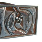 Rimon_Belt-_Buckle-Unique-Snap_On_Silver-_Copper_Buckle-_Handmade_Jewelry-BB-Rimon-O-SC-RW-0729tryfirst0025.jpg