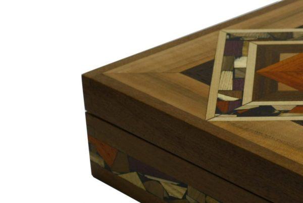 Detail-Mosaic-Tea-Box-Wooden-Tea-Box-Decorative-Wood-Tea-Storage-Box-TEA-MF-9-sap-RWL-MG_3756.jpg