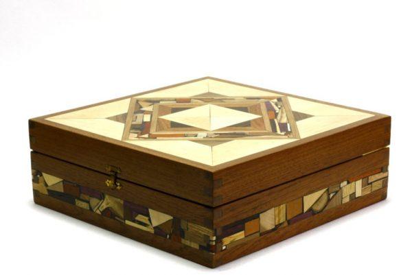Mosaic-Tea-Box-Decorative-Tea-Boxes-Wooden-Tea-Chest-TEA-MF-9-sap-RWL-MG_3762.jpg