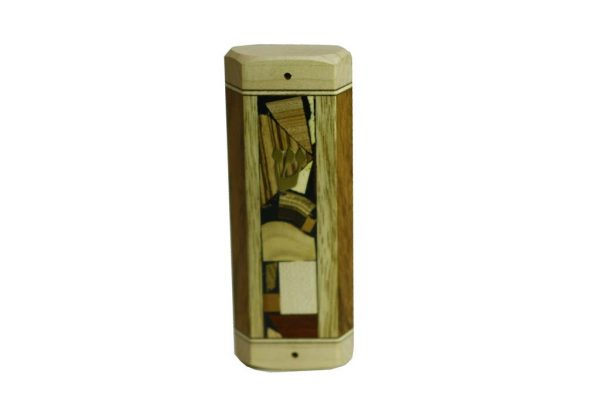 Mosaic-Wide-Mezuzah-Wooden-Mezuzah-Jewish-Gifts-Housewarming-MEZ-MXW-M-FrakkSap-RWPCL-_MG_4368.jpg