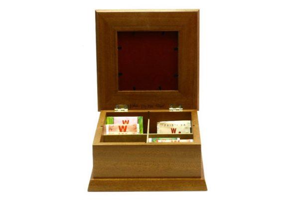 Open-Tea-Box-Sale-Tea-Box-Mosaic-Tea-Box4-TEA-M-4-dark2-RWC-MG_3882.jpg