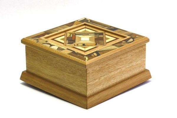 Sale-Tea-Box-4-Section-Tea-Box-Wooden-Tea-Box-Tea-Selection-Box-TEA-M-4-grand2-RWC-MG_3891.jpg