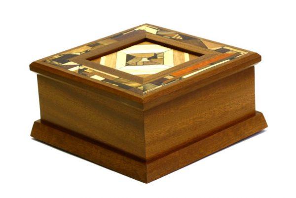 Sale-Tea-Box-Small-Tea-Assortment-Box-Wooden-Tea-Box-TEA-M-4-sap2-RWC-MG_3884.jpg