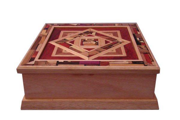 Sale-Tea-Box-Wooden-Tea-Box-Designer-Tea-Box-eTEA-M9-O-grande-RWP-a9.jpg